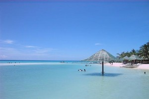 Kota Beach Resort Sta. Fe Bantayan Island