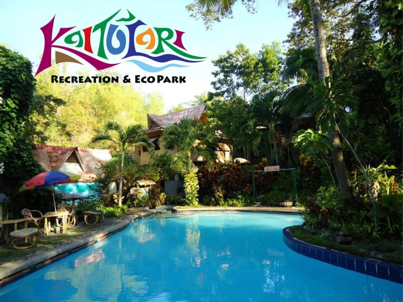 How To Get There In Kaitulari Resorts Attracttour