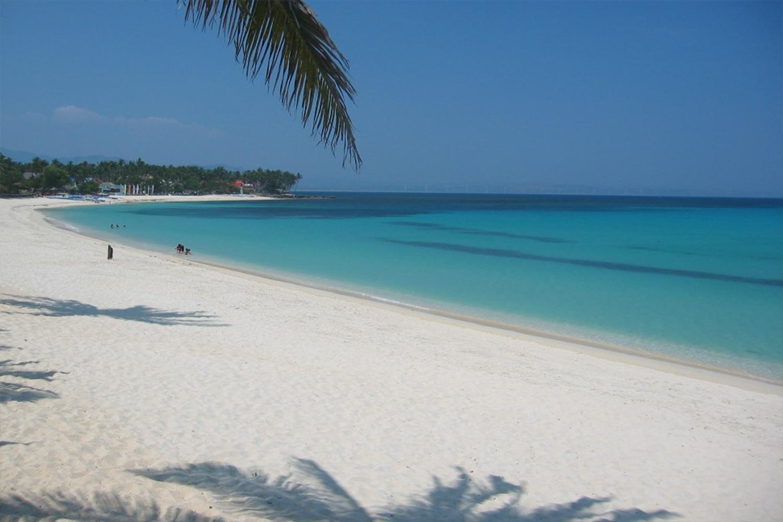 Pagudpud Beach Ilocos Norte Top 2 Most Visited Tourist Spot Attracttour