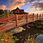 Campuestohan Highland Resort Bacolod City