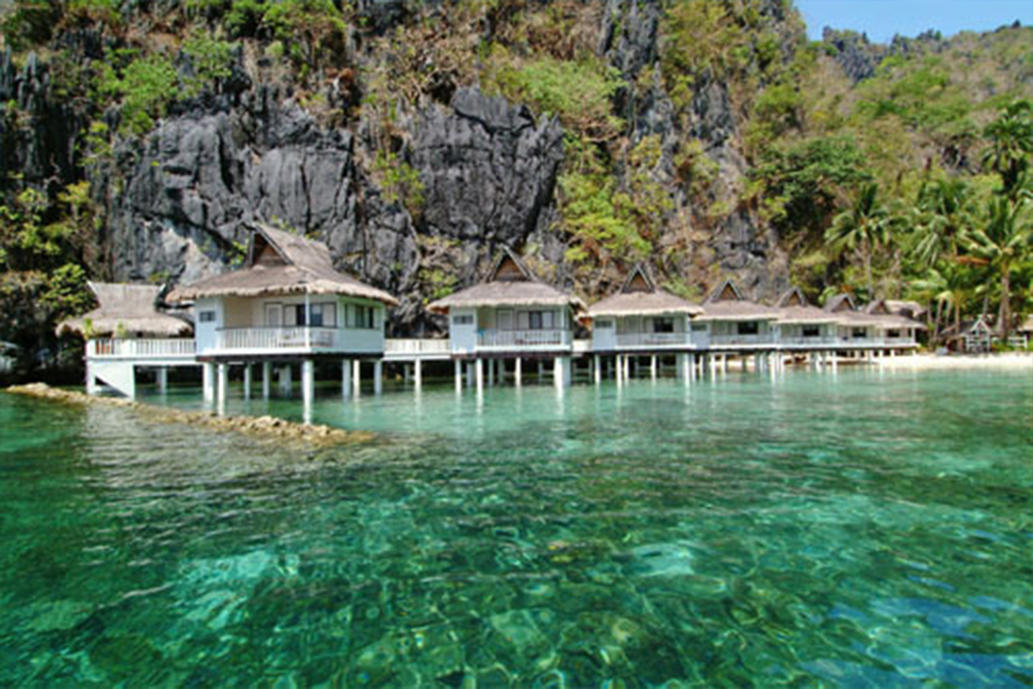 palawan philippines Palawan is known all over the world as the philippine's last ecological frontier home of lofty mountains, unspoilt rainforests and the world's longest.
