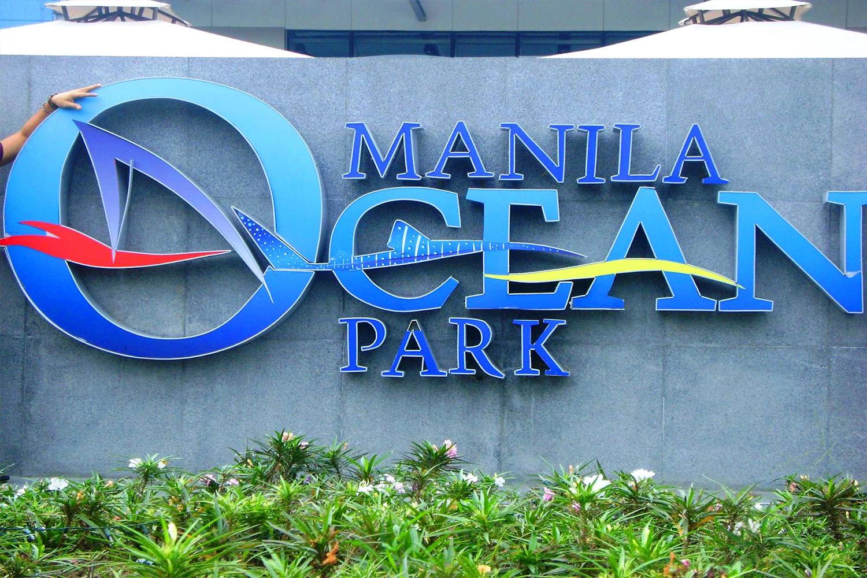 Park manila no 1 tourist destination watch full video attracttour