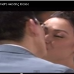 "Wedding Kisses: ""Be Careful with My Heart"" with Sir Chief and Maya [WATCH VIDEO]"
