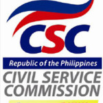 "Civil Service Exam Result Oct. 2013 ""SUBPROF"" Complete List of Passers"