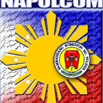 "NAPOLCOM PNP Exam Results 2013 ""List of Passers Police Officer Promotion Exam"""
