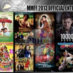 "MMFF 2013 ""Day 4″ Update: Ranking and Gross Income (December 28, 2013)"