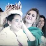 Miss International 2013 Coronation Night Video Replay