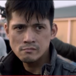 Robin Padilla Wins Best Actor During the MMFF 2013 in the Movie 10,000 Hours