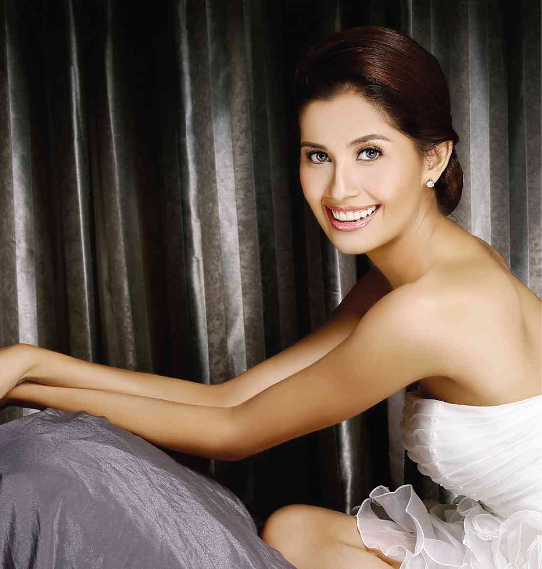 Shamcey Supsup And Lloyd Lee Wedding Master Plan And Details