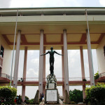 UPCAT Results 2014 Alphabetical List of Passers [Surname Y]