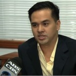 Cedric Lee Official Statement with Vhong Navarro's Assault Case Disclosed to ABS-CBN