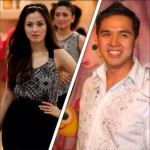 Cedric Lee's Comment on Vhong Navarro's Statement -Went Viral