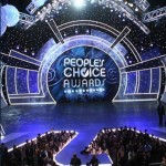 "People's Choice Award 2014 ""Nominees and Winners"""
