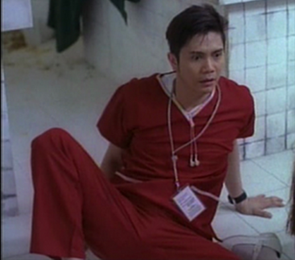 Vhong Navarro Attacked By Unidentified Group Of Men Inside