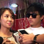 Kathryn Bernardo & Daniel Padilla Confirmed New Celebrity Couple