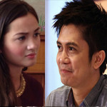Vhong Navarro, Deniece Cornejo and Cedric Lee to Appear on DOJ on February 14, 2014