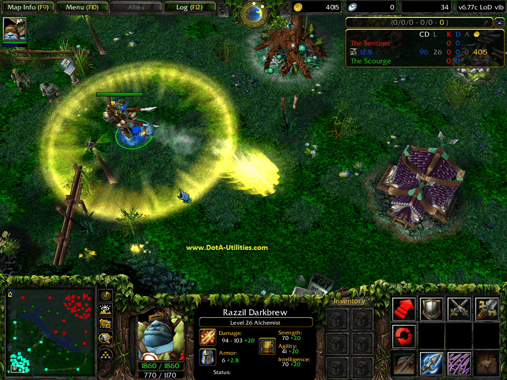 Dota game caused 11 year old boys death attracttour gumiabroncs Choice Image