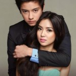 "KathNiel Interviewed On ""Buzz ng Bayan"" (March 2, 2014) -Video"