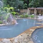 Mambukal Resorts: Bacolod City No. 1 Tourist Destination