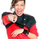 10 Funny Videos of Vice Ganda Goes Viral: Enjoy Watching it Here