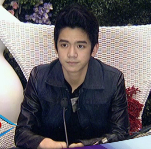 Watch: Joshua Garcia was Evicted from 'PBB ALL IN' 12 Eviction Night