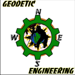Congratulations! August 2014 Geodetic Engineers Board Exam Results: Complete list of Passers
