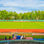 Panaad Park and Stadium – Bacolod City (How to get there & Contact Info.)