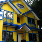 The Paranormal Expert Found Ghosts Inside in PBB House!