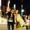 Possible Reason's Why Alwyn Uytingco And Jennica Garcia HeldTheir Wedding Secretly