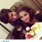 Bride & Breakfast: Revealed Reason Why Erwan Huesaff And Anne Curtis Rumored Engagement Is Not True?