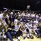 "Watch! National University ""NU"" Bulldogs Defeats FEU Tamaraws to win 2014 UAAP Basketball Finals"