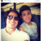 """Piolo's Son """"Inigo Pascual"""" Official Statement on DNA Test"""