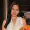 "Yen Santos Considers ""Darna"" To Her Dream Role- Know Why?"