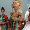Complete list of Winners for Miss Earth 2014 National Costume
