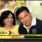 "Lorna Tolentino & Gabby Concepcion Joins ""Kathniel"" in the New Movie -Watch Video!"