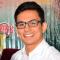 """Tom Rodriguez to Vice Ganda: """"Sya Talaga ang Baklang Action Star"""" Why? Find Out Here!"""