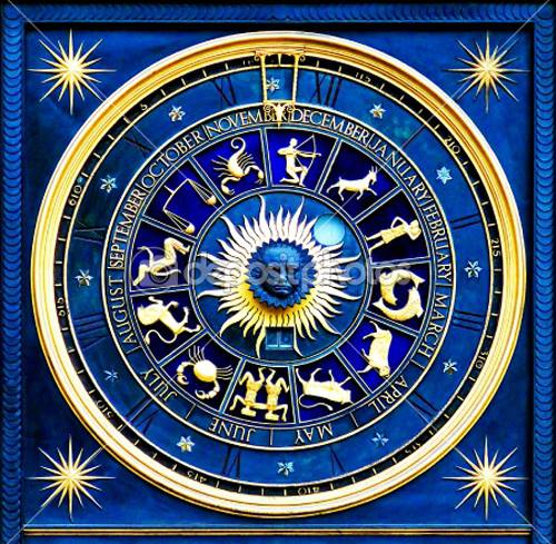 ... 2015: Horoscope, Astrology and Zodiac Signs Explanation | Attracttour