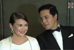 Watch! Angelica Panganiban Speaks Up About Engagement Ring with John Lloyd Cruz