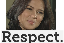 Is Lara Quigaman Go Against the Supreme Pontiff Pope Francis? Find Out Here!