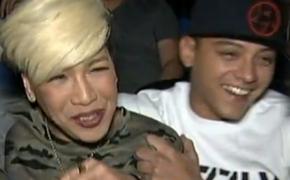 Vice Ganda & Daniel Padilla are Now in Good Terms