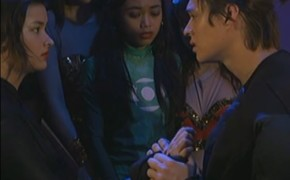 Forevermore Dominates National Ratings of All-Time (31.6%)