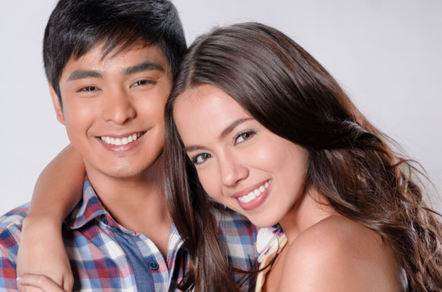 coco martin and julia montes relationship 2015