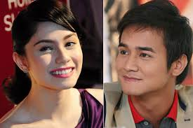 "Jessie Mendiola To JM De Guzman ""He Deserves A Second Chance"" Is it A Possible Romance Between The Two Again?"