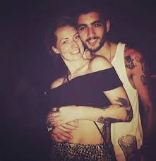 One Direction Zayn Malik Dropped Out From World Tour Due To Rumored Stress On Issues Of Cheating Linking Him To Lauren Rich