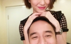Watch How JM De Guzman Won Back Jessy Mendiola