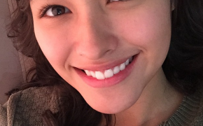 Liza Soberano Dishes on Forevermore Finale