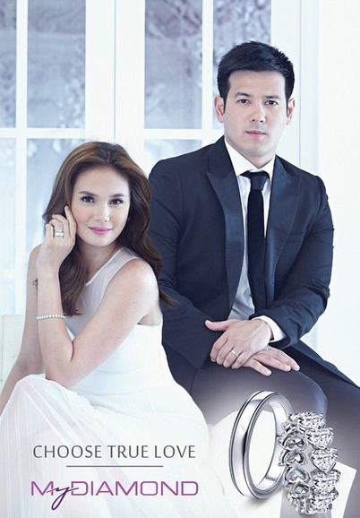 photos amp video of john prats amp isabel oli officially