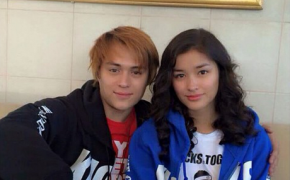 'Forevermore' led by Liza Soberano & Enrique Gil to be aired Internationally