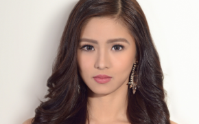 Actress Kim Chiu Willing To Work With Former Boyfriend Gerald Anderson