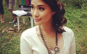 "A ""Mayor"" Position for Heart Evangelista this time?"